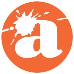 ArtsCorps