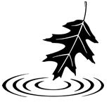 unh-stewardship-network-icon