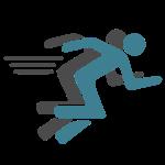 Icon: Sprint