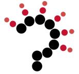 roper_center_icon