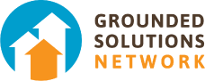 grounded-soolutions-network-logo