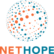 Net Hope Logo