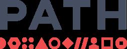 PATH Logo 2018_PATH_Logo_Color