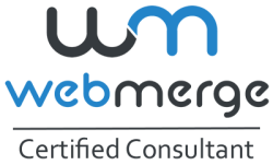 webmerge_certified_consultant