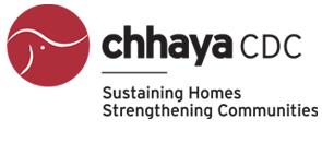 chhaya_logo