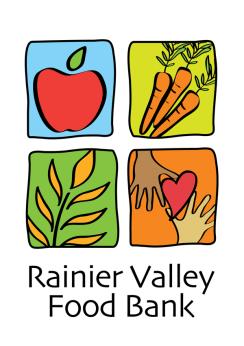 RVFB Logo