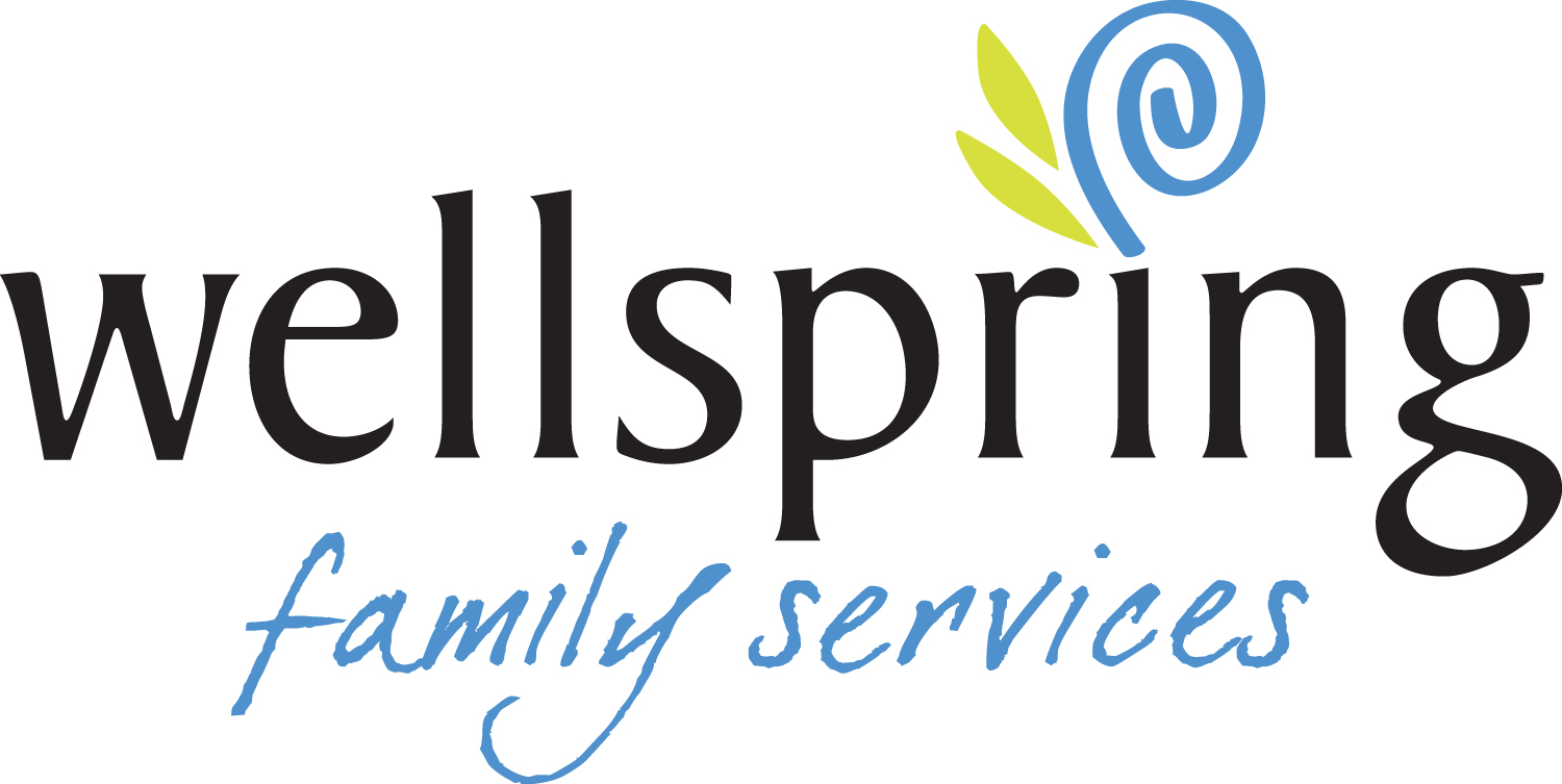 Wellspring.Logo.ColorF